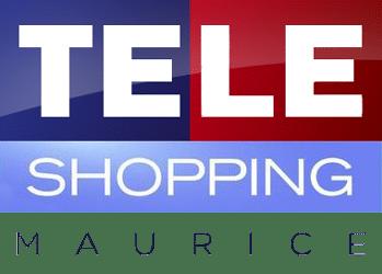 Teleshopping Eshop
